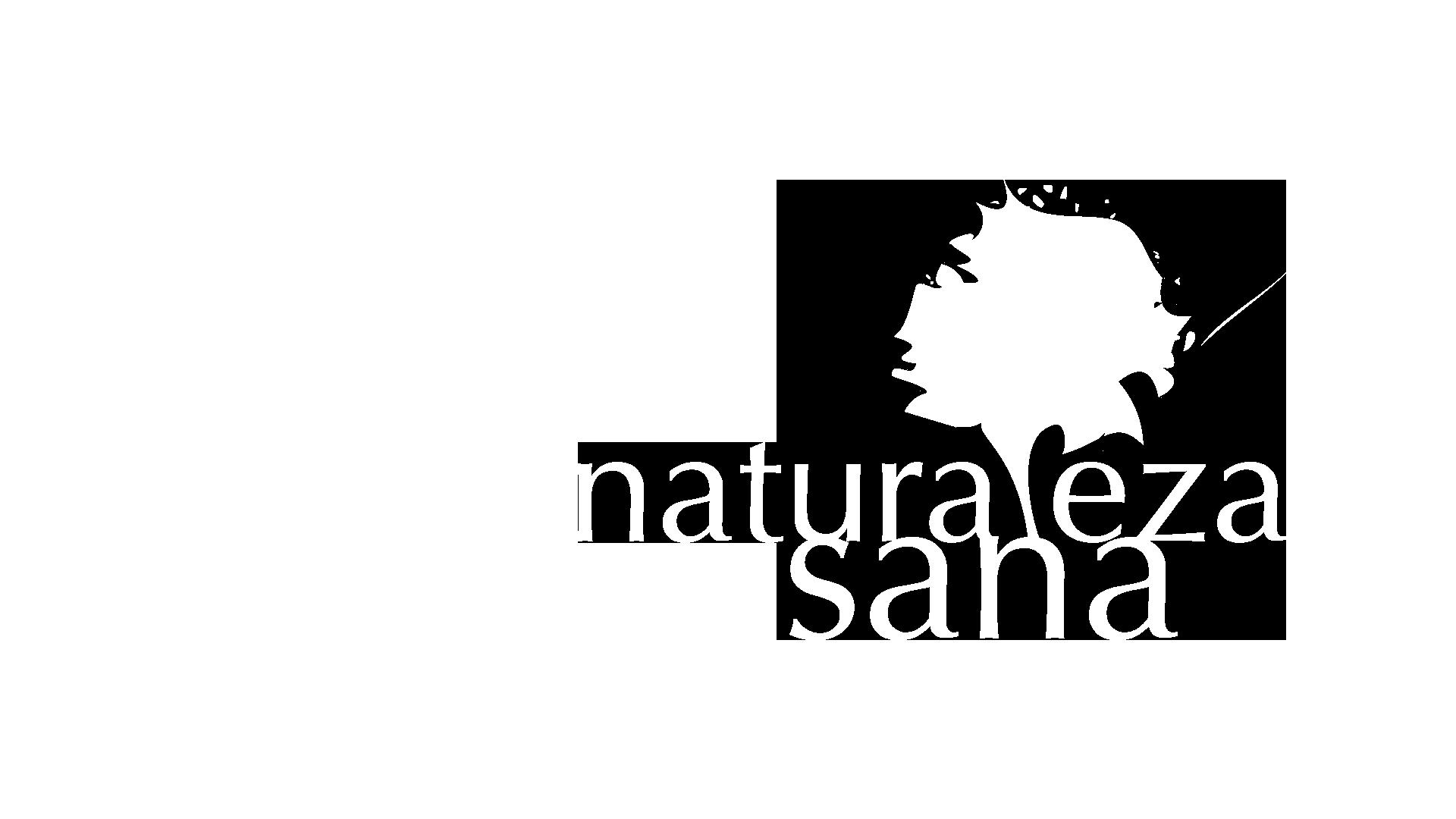 Naturaleza-Sana-Herbolarios-Parafarmacia-Santa-Cruz-de-Tenerife-OverHeaderLogo02
