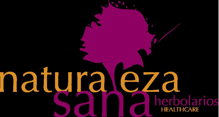 Naturaleza-Sana-Herbolarios-Parafarmacia-Santa-Cruz-de-Tenerife-OverHeaderLogo03