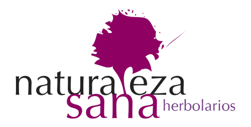 Naturaleza-Sana-Herbolarios-Parafarmacia-Santa-Cruz-de-Tenerife-OverHeaderLogo04b