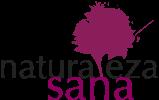 Naturaleza Sana