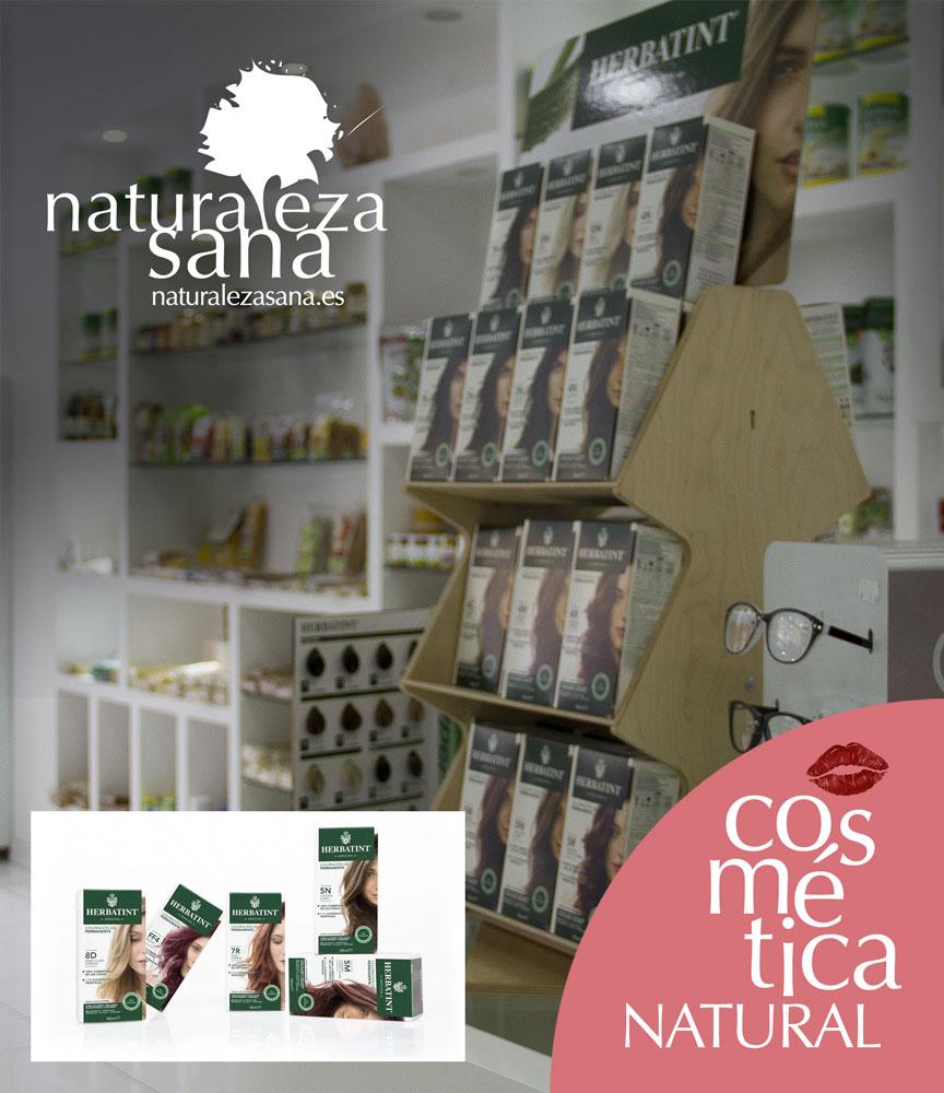Naturaleza-Sana-Herbolarios-Parafarmacia-Santa-Cruz-de-Tenerife-Cosmetica-Natural-Herbatint-01