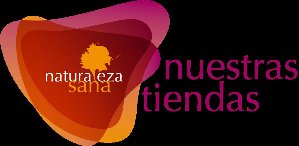 Naturaleza-Sana-Herbolarios-Parafarmacia-Tenerife-04