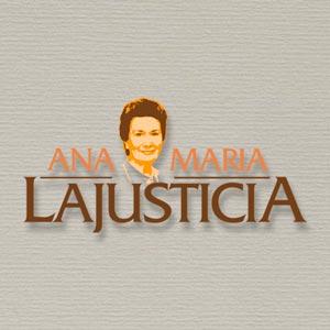 Naturaleza-Sana-Herbolarios-Parafarmacia-Tenerife-Ana-Maria-Lajusticia-01