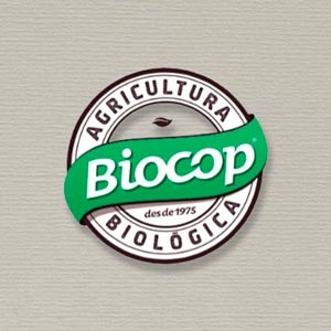 Naturaleza-Sana-Herbolarios-Parafarmacia-Tenerife-Biocop-01