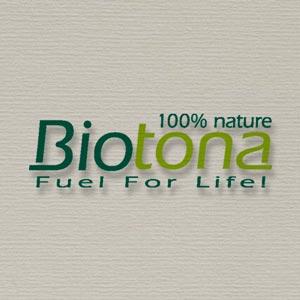 Naturaleza-Sana-Herbolarios-Parafarmacia-Tenerife-Biotona-01