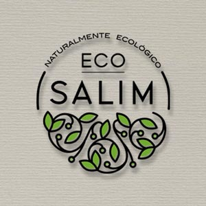 Naturaleza-Sana-Herbolarios-Parafarmacia-Tenerife-Eco-Salim-01