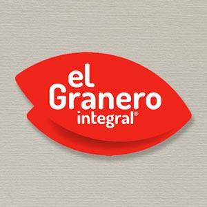 Naturaleza-Sana-Herbolarios-Parafarmacia-Tenerife-El-Granero-01