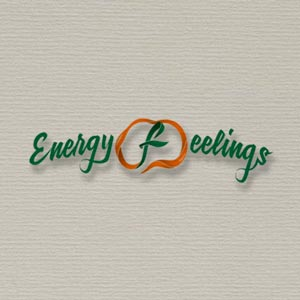 Naturaleza-Sana-Herbolarios-Parafarmacia-Tenerife-Energy-Feelings-01