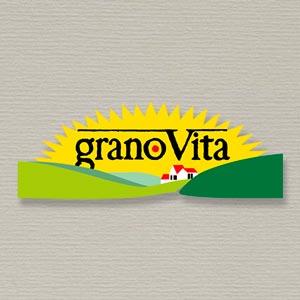 Naturaleza-Sana-Herbolarios-Parafarmacia-Tenerife-Grano-Vita-01