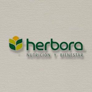 Naturaleza-Sana-Herbolarios-Parafarmacia-Tenerife-Herbora-01