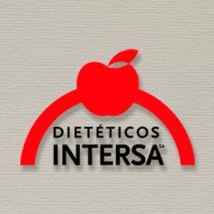 Naturaleza-Sana-Herbolarios-Parafarmacia-Tenerife-Intersa-01