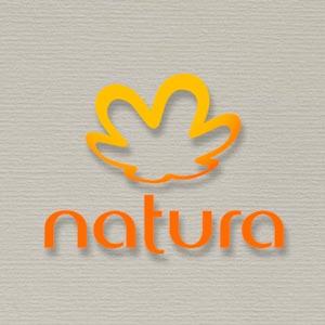 Naturaleza-Sana-Herbolarios-Parafarmacia-Tenerife-Natura-01