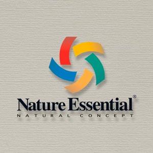 Naturaleza-Sana-Herbolarios-Parafarmacia-Tenerife-Nature-Essential-01