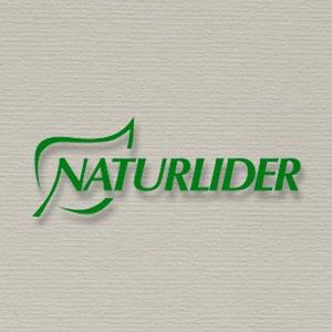 Naturaleza-Sana-Herbolarios-Parafarmacia-Tenerife-Naturlider-01