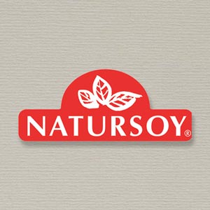 Naturaleza-Sana-Herbolarios-Parafarmacia-Tenerife-Natursoy-01