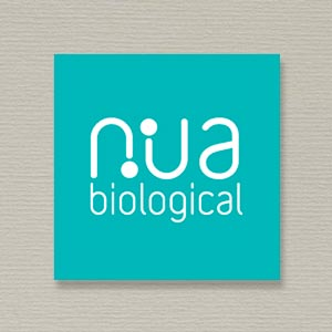 Naturaleza-SaNaturaleza-Sana-Herbolarios-Parafarmacia-Tenerife-Nua-Biologicalna-Herbolarios-Parafarmacia-Tenerife-Natursoy-01