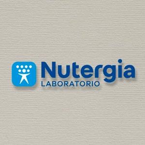 Naturaleza-Sana-Herbolarios-Parafarmacia-Tenerife-Nutergia-01