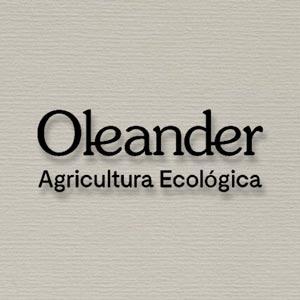 Naturaleza-Sana-Herbolarios-Parafarmacia-Tenerife-Oleander-01