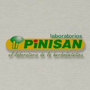 Naturaleza-Sana-Herbolarios-Parafarmacia-Tenerife-Pinisan-01
