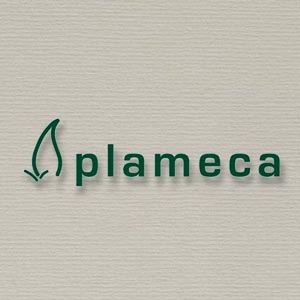Naturaleza-Sana-Herbolarios-Parafarmacia-Tenerife-Plameca-01