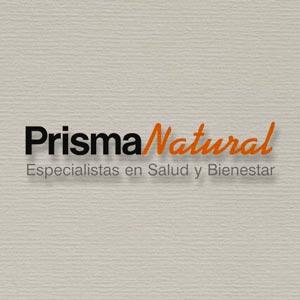 Naturaleza-Sana-Herbolarios-Parafarmacia-Tenerife-Prisma-Natural-01