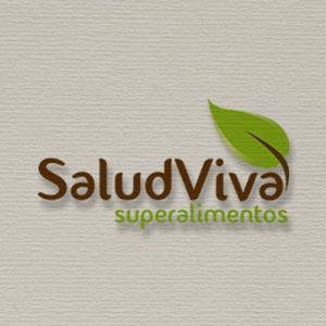 Naturaleza-Sana-Herbolarios-Parafarmacia-Tenerife-Salud-Viva-01