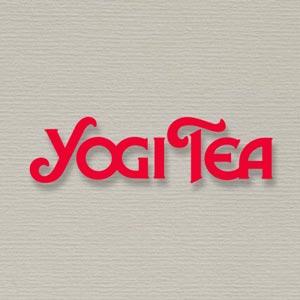 Naturaleza-Sana-Herbolarios-Parafarmacia-Tenerife-Yogi-tea-01