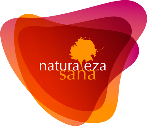 Naturaleza-Sana-Herbolarios-Parafarmacia-Tenerife-Logo-02